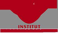 Vitas Institut Bernhard Käser
